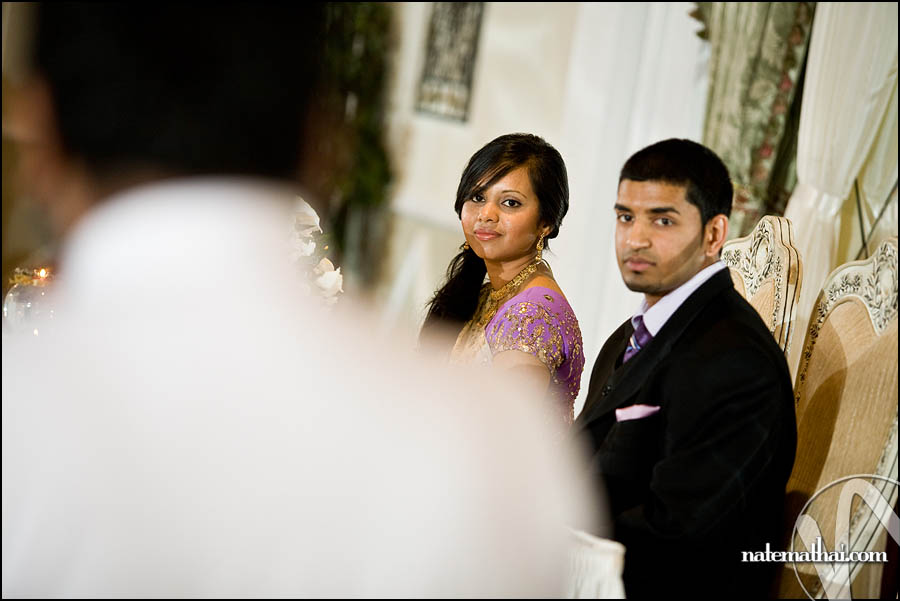 Jaimy and Sijin's Engagement - Des Plaines, IL - Chicago Wedding Photographer