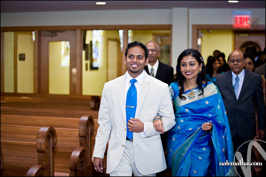 chicago wedding photographer - engagement ceremony in bellwood, il