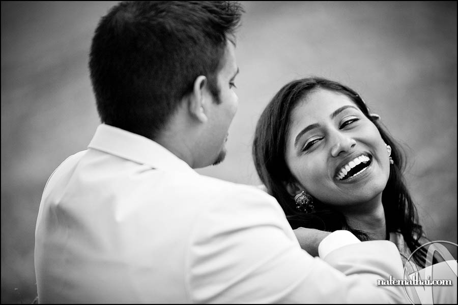top image for Alphy + Sony : E-Session {Elmhurst, IL} by chicago wedding photographer nate mathai