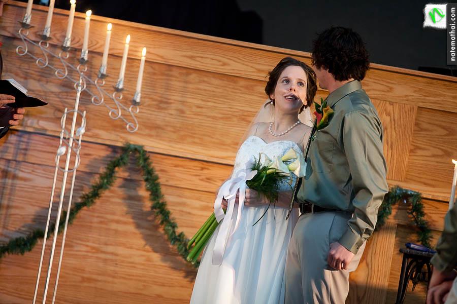 chicago wedding photography images