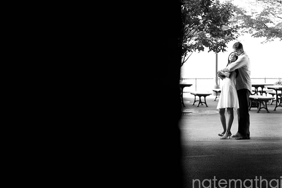 chicago wedding photography images | chicago illinois, navy pier, north avenue beach
