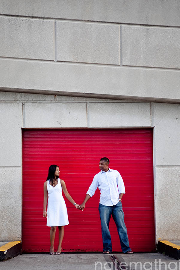 chicago wedding photography images | ann and jim, chicago illinois, e-session