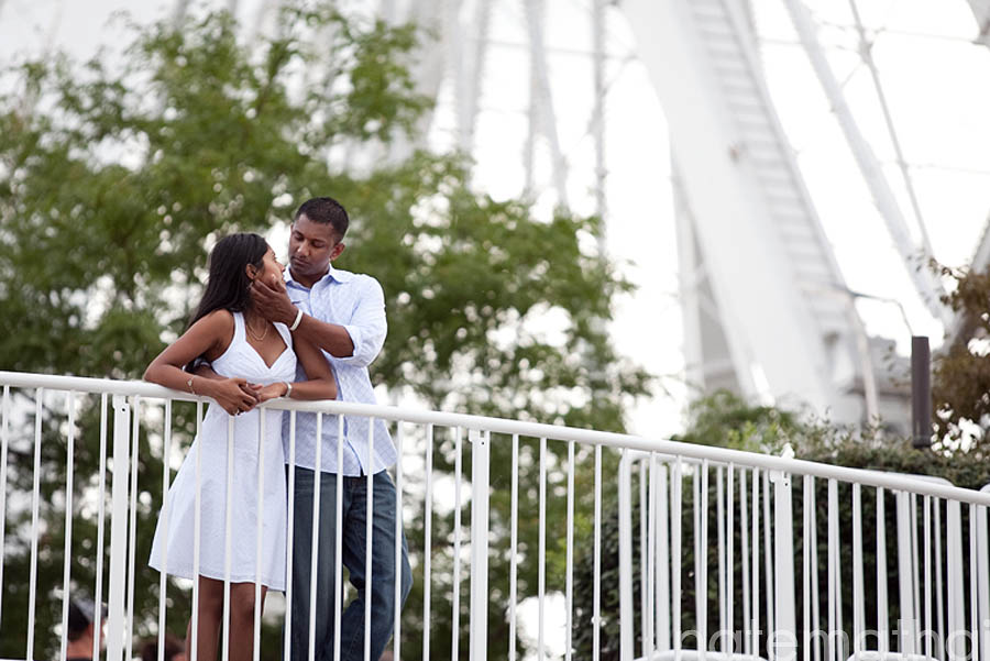 chicago wedding photography images | chicago illinois, e-session, lake michigan