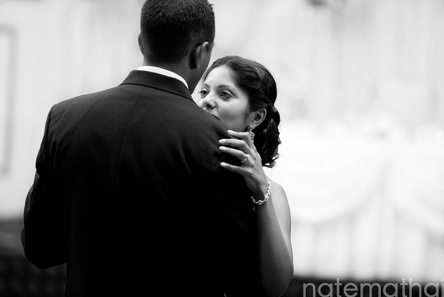chicago wedding photographer. ann and jim's modern wedding in oakbrook illinois