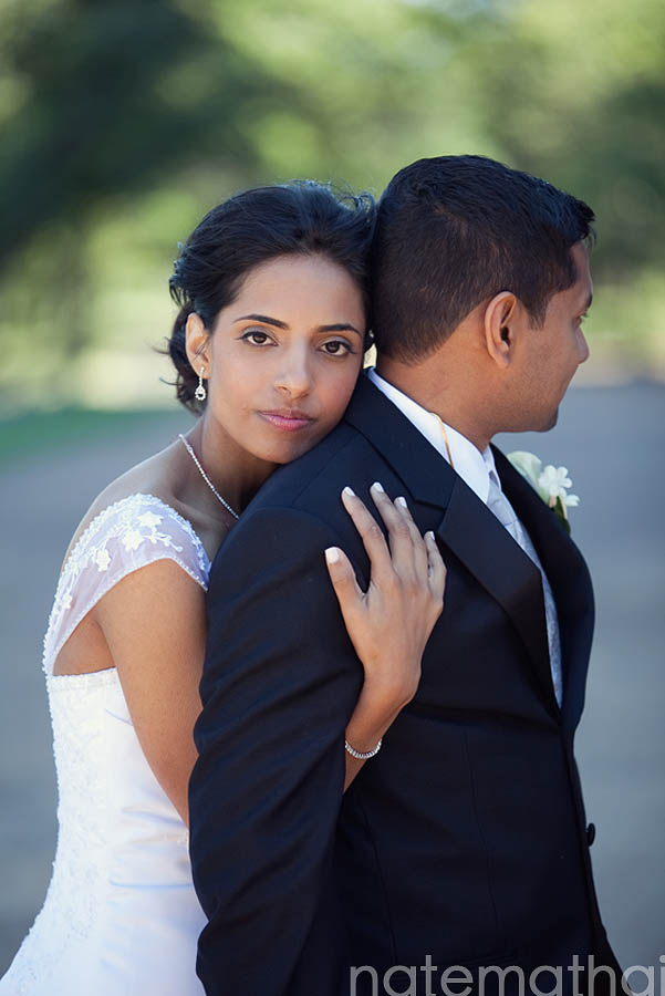 top image for Raina + Libu : modern weddings {roselle, illinois} by chicago wedding photographer nate mathai