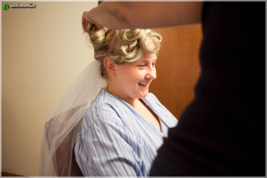 chicago wedding photography images