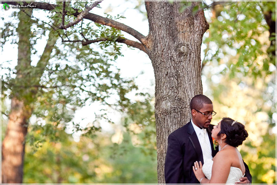 top image for Melanie + Jason : modern weddings {teaser} by chicago wedding photographer nate mathai