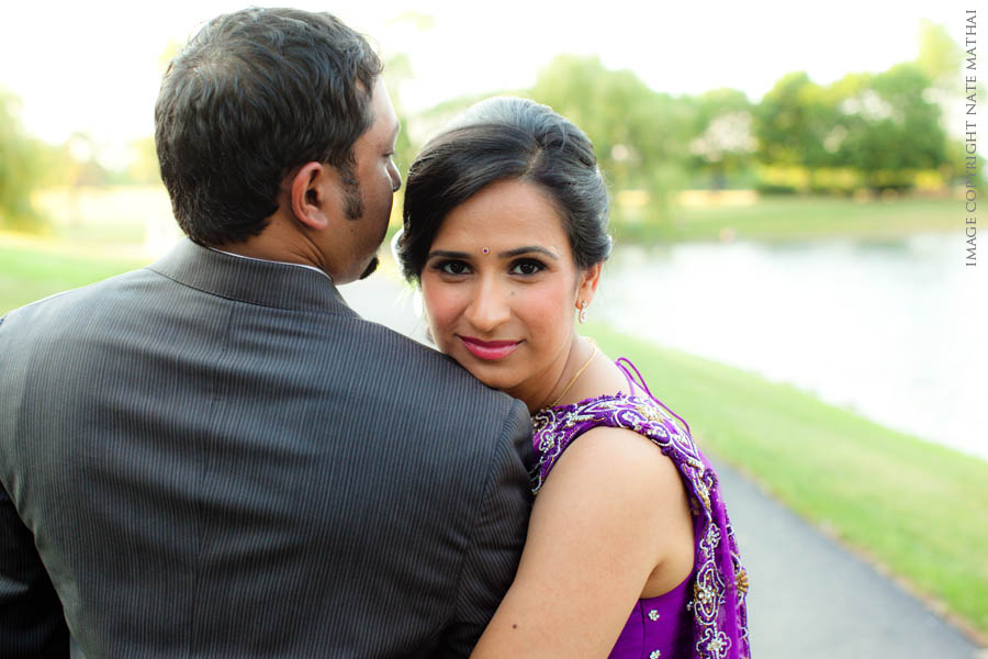 top image for Purandhri + Alok : modern weddings {teasers} by chicago wedding photographer nate mathai