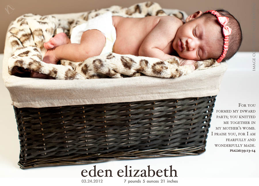 great photography for Eden Elizabeth by chicago wedding photographer nate mathai